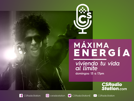 shows csradiostation